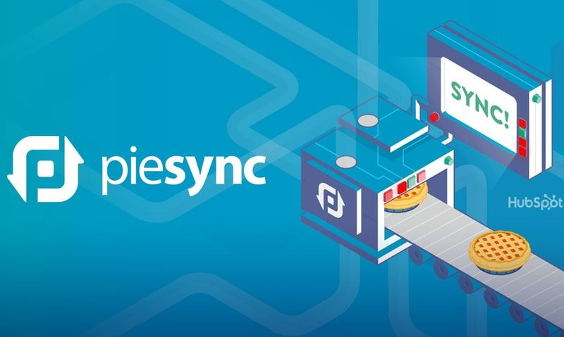 Lifetime access to the PieSync Pro Plan at $39 (Instead of $2,124)