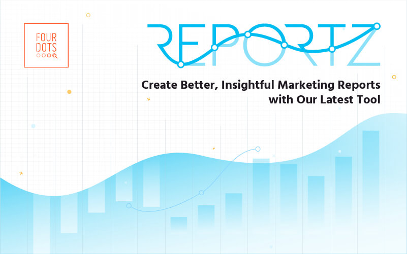 Reportz.io yearly Agency Plan at $49 (instead of $4,838)