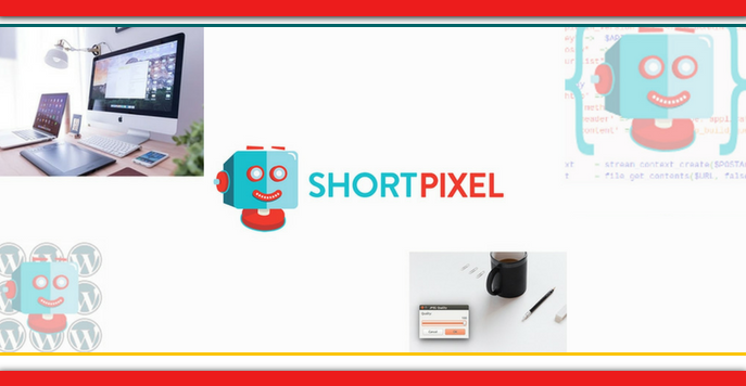 ShortPixel, a high-powered image compressor and optimizer at $25 Lifetime